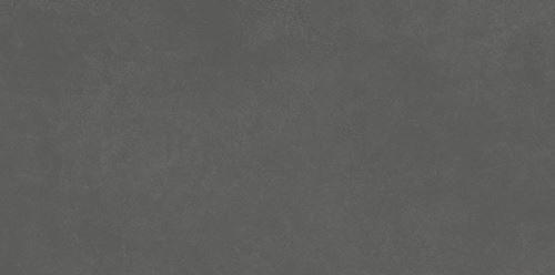 Opoczno Optimum Graphite OP543-008-1