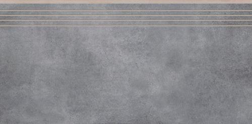 Cerrad Batista steel 32204