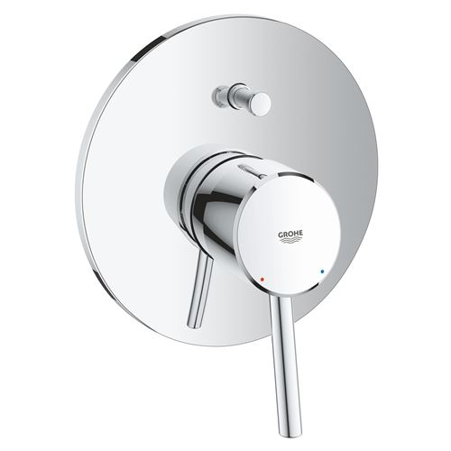 Grohe Concetto 19346001