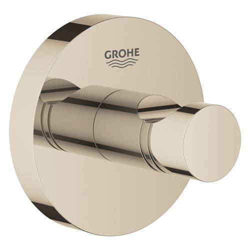Grohe Essentials 40364BE1