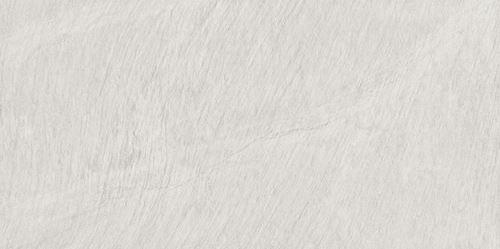 Opoczno Yakara White MT002-007-1