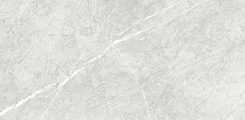 Cersanit Ps811 light grey satin OP500-004-1