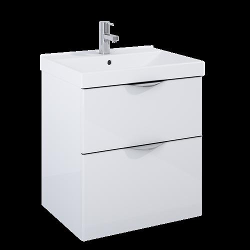 Elita Ambio New 60 2S White 166701