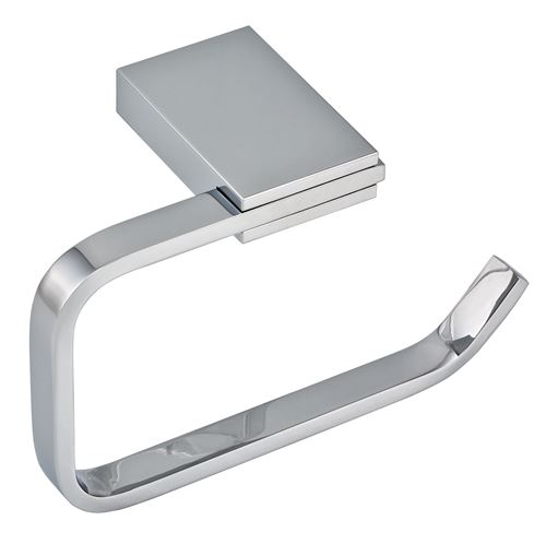Ferro Novatorre Metalia 9 0931.0
