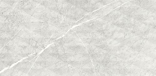 Cersanit Ps811 light grey satin structure OP500-006-1