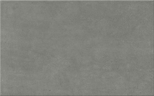 Cersanit Lussi PS210 Grey W439-006-1