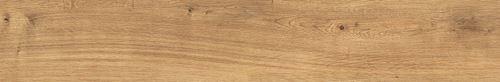 Opoczno Grand Wood Rustic Bronze OP498-026-1