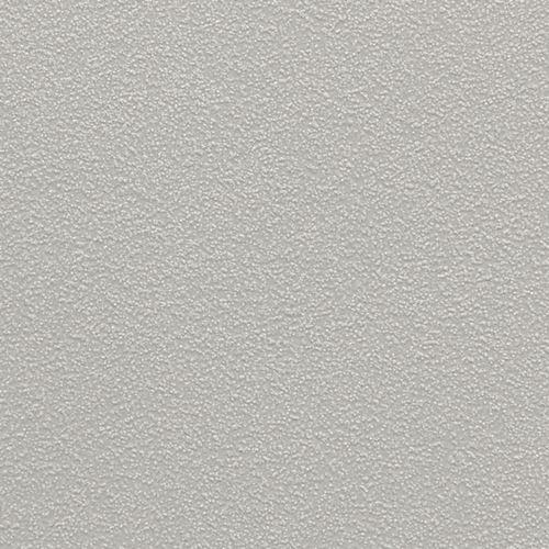 Tubądzin Mono szare jasne mat (RAL E3/370-1)