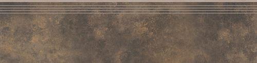 Cerrad Apenino rust 36539