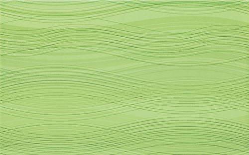 Cersanit Felina green W214-004-1