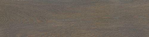 Opoczno Nordic Oak Wenge OP459-011-1