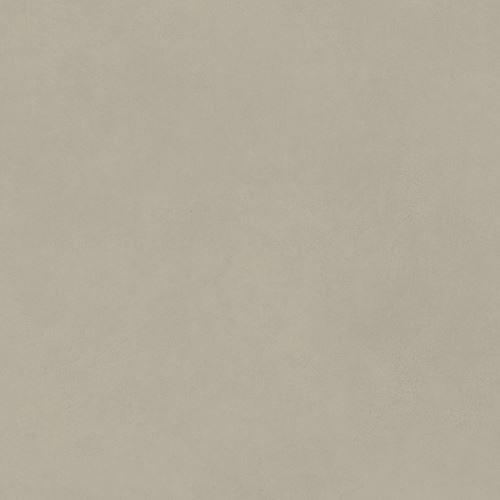Opoczno Optimum Light Grey OP543-045-1