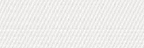 Opoczno White Textile OP684-005-1
