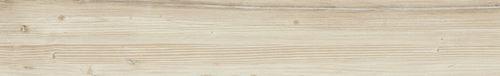 Korzilius Wood Craft Natural Str