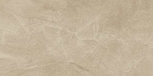Cersanit Marengo beige matt rect NT763-035-1