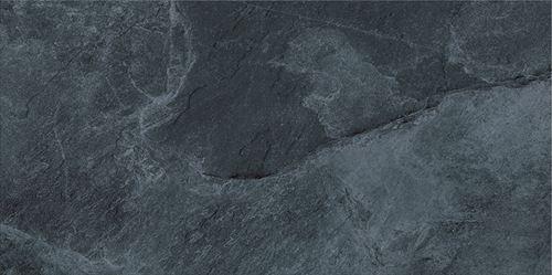 Cersanit Belize grey NT1149-001-1