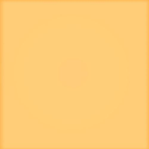 Tubądzin Pastel słoneczny MAT (RAL D2/080 80 50)