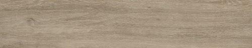 Cerrad Catalea beige 27223