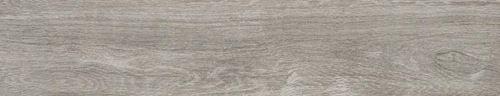 Cerrad Catalea gris 27209