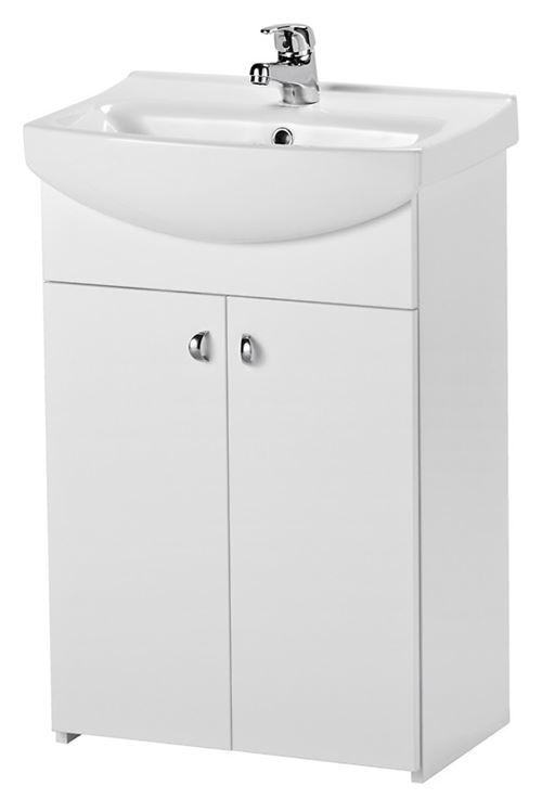 Cersanit Bianco S801-267