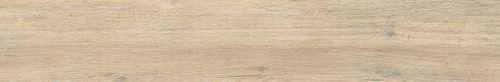 Opoczno Classic Oak Warm Grey OP457-017-1