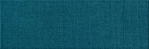 Domino Nesi bar blue