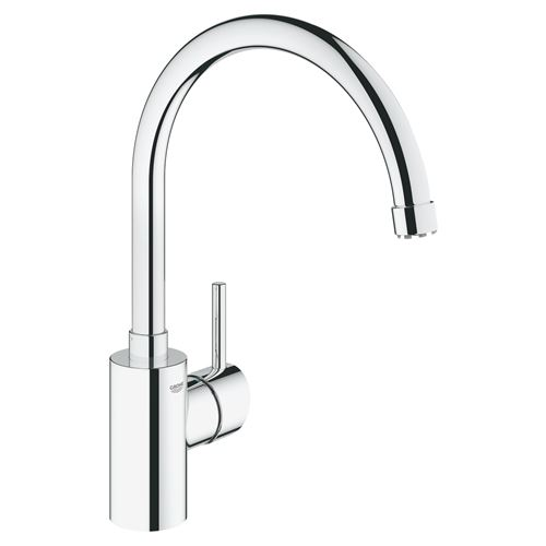 Grohe Concetto 31132001