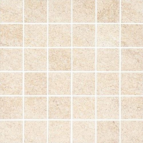 Opoczno Karoo Cream Mosaic OD193-007