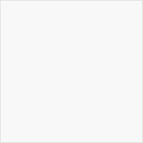 Azario Colorblanco Gloss