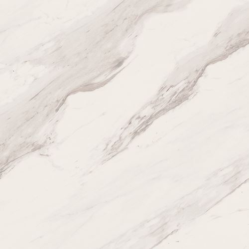 Opoczno Marble Charm White Lappato OP985-003-1