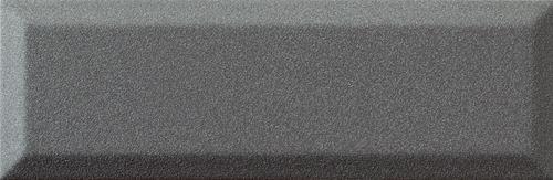 Tubądzin Elementary bar graphite