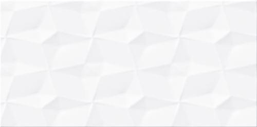 Cersanit Ps500 WhiteTwist Structure Super Matt NT1114-003-1