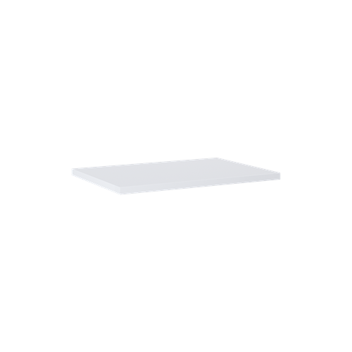 Elita Lofty (50/49,4) GR28 White HG PCV 167033