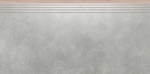 Cerrad Apenino gris lappato 35708