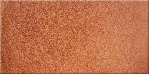 Opoczno Solar Orange Pdstop 3-D OP128-019-1