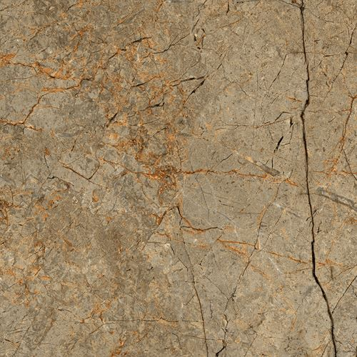 Opoczno Vulcanic Dust Beige Polished G1 NT091-007-1