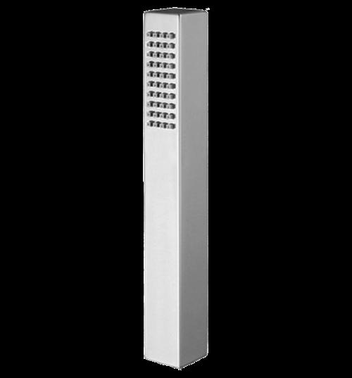 Omnires Micro MICRO-R/KCR