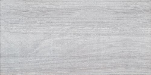 Domino Edello graphite