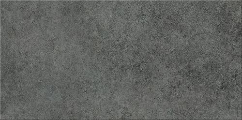 Cersanit Memories Graphite NT021-003-1