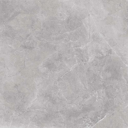 Nowa Gala Silver Grey SY 12