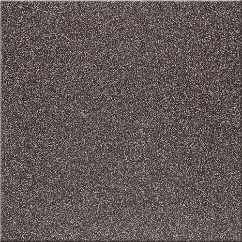 Opoczno Kallisto Black OP075-059-1