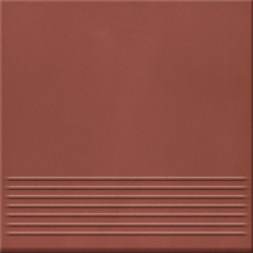 Opoczno Loft Red Stop OD442-028-1