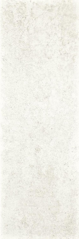 Paradyż Nirrad Bianco Ściana