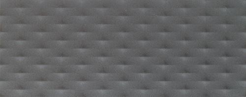 Tubądzin Elementary graphite diamond STR