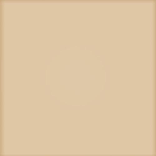 Tubądzin Pastel kremowy MAT (RAL D2/070 90 10)