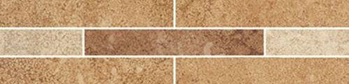 Ceramika Gres Alpino ALP 02 L-LCI-ALP 00