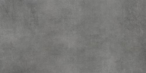 Cerrad Concrete graphite 43583