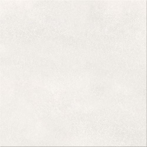 Opoczno Cloud Grey Satin OP697-003-1