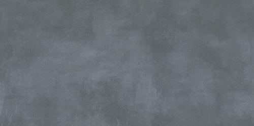 Cersanit Velvet Concrete grey matt rect NT1110-010-1