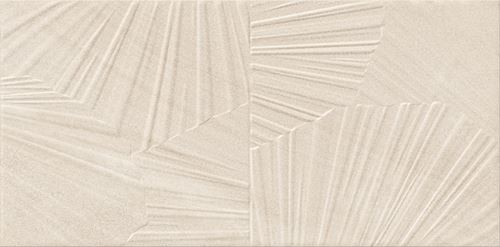 Cersanit Murra Beige Structure Matt NT994-002-1